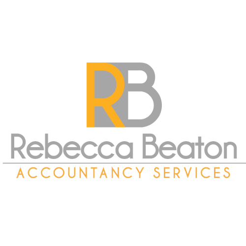 Rebecca Beaton Accountancy Services