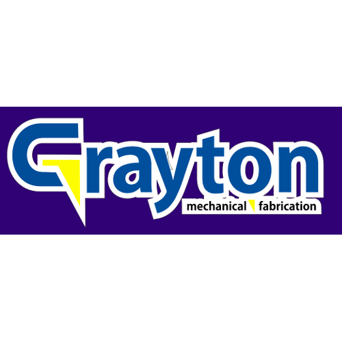 Grayton Mechanical & Fabrication Services