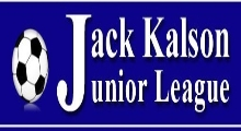 Jack Kalson Football League