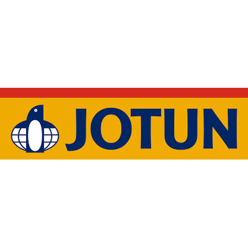 Jotun Paints Limited