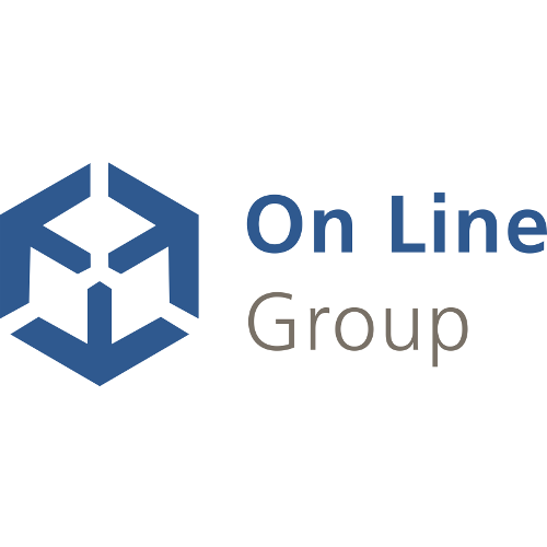 On Line Group Limited