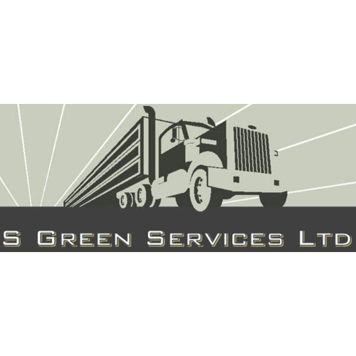 S Green Services