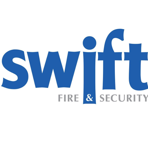 Swift Fire & Security