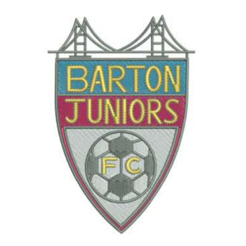 Barton Juniors